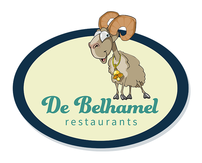 De Belhamel restaurants